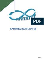 apostila categoria 10