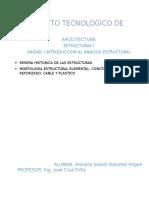 Expo Estructuras I