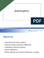 20160919100912 Bio Energetics