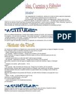 Parábolas, Cuentos y Fábulas (parte3)