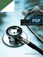 3116_MHS_Medicine_prospectus_2017_FINAL.pdf