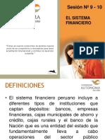 Contab.deEmpresasAgricolasyFinancieras9-10