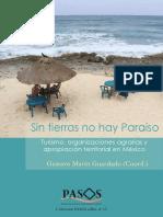 SIN TIERRAS NO HAY PARAISO.pdf