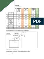 Matriz de Análisis-De-localización