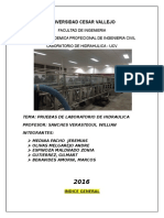 Informe 2 Laboratorio (f)