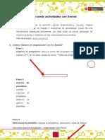 COM4 U5 S02 Guía Xmind Estudiante