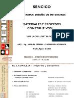 ALABÑILERIA.pdf