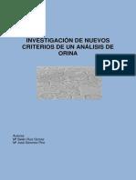 Análisis orina.pdf
