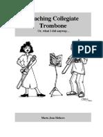 Trombone Teaching.pdf