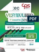 Manual Candidato.pdf
