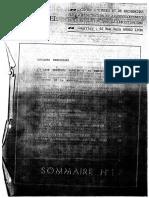 Número 01.pdf