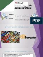 Investigación-Administrativa-I.pptx