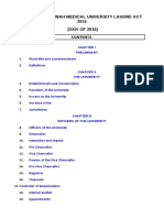 FATIMA+JINNAH+MEDICAL+UNIVERSITY+LAHORE+ACT+2015.doc.pdf