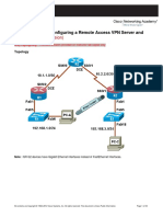 145693259-CCNASv1-1-Chp08-Lab-B-Rmt-Acc-VPN-Instructor.pdf