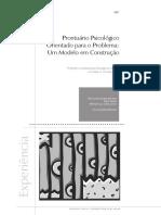 Prontuário.pdf