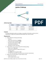 2.3.1.2 PT- Skills Integration Challenge.docx