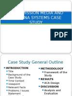 Transmed Case Study2