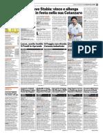 La Gazzetta dello Sport 07-11-2016 - Calcio Lega Pro - Pag.2
