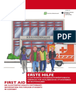 First_Aid_Dictionary.pdf