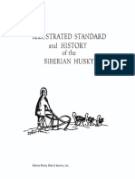 1969 Illustrated Standard