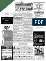 Merritt Morning Market 2933 - November 7