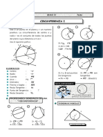 Guia n4 Circunferencia i