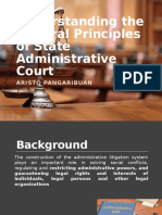 AP1809 Understanding the General Principles of State Administrative Court PTUN.pptx