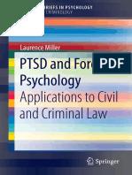 PTSD and Forensic Psychology.pdf