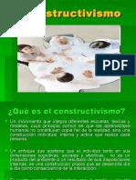 Constructivismo (1)