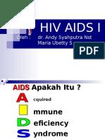 ppt hiv (2)