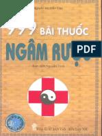 Quy Dinh Kem Theo QD 54-2006