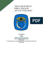 254566578-Laporan-Praktikum-Penurunan-Titik-Beku.docx