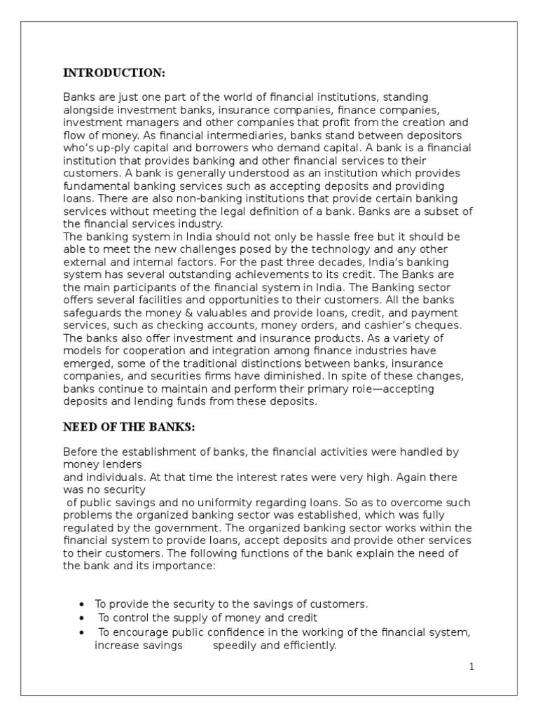 ratio analysis of hdfc bank