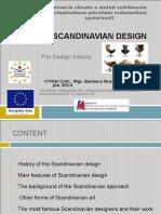 11 Scandinavian Design_2