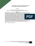 991-2091-1-SM.pdf