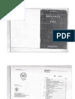 Docfoc.com-Biologia de La Piel Cordero.pdf