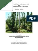 hops-feasibility-study.pdf