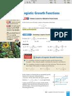 logistic growth.pdf