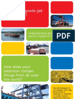 container shipping.ppt