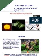 6_Refraction.pdf