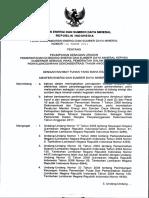 Permen ESDM 14 2011.pdf