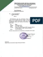 Lomba PIK Remaja 2016.pdf