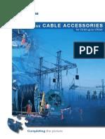 52480551-MV-Cable-Termination.pdf