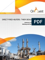 OnQuestBroch Training Direct-Fired-Htrs Engineers 3-Day