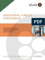 sadui cable catalogue