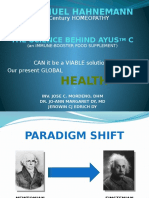 Ayus-C presentation.pptx