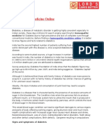 Homeopathic Medicine Online