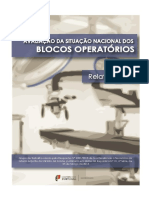 Avaliacao Situacao Nacional Blocos Operatorios Outubro2015