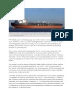 Marine Engine Magazine