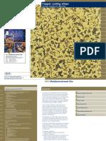 MSU_Copper_Casting_Alloys_2011.pdf